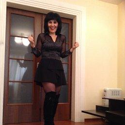 Лола, Москва, 54 года