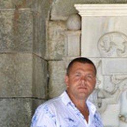 Виталий, 49 лет, Екатеринбург