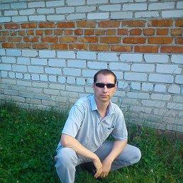 Ринат, 40 лет, Николаевка