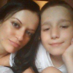 Femme, 35 лет, Калуш