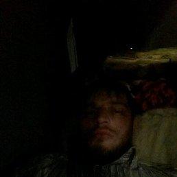 Нариман, 32 года, Сургут