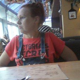 Елена, 49 лет, Гадяч