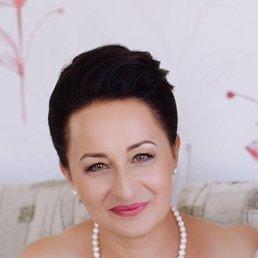 Анна, 22 года, Харьков