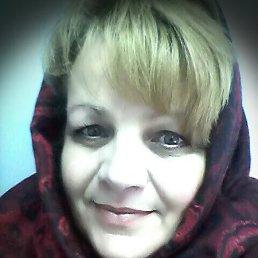 Светлана, 51 год, Геническ