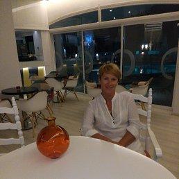 Наталья, 57 лет, Валдай