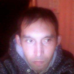 Алексей, Чебоксары