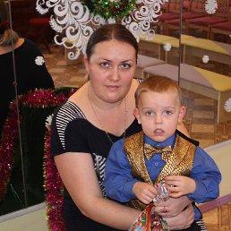 Екатерина, 37 лет, Семенов