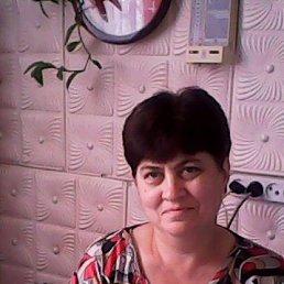 Людмила, 54 года, Гай