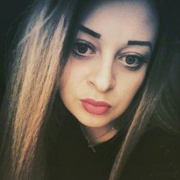 Elena, 26 лет, Миасс