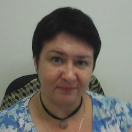 Оксана, 47 лет, Тюмень