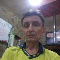 Андрей, 50 лет, Купянск