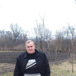 Юрий, 60 лет, Украинка
