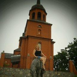 Сандра, 38 лет, Комсомольск