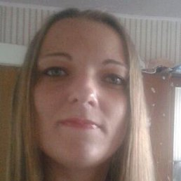 Виктория, 28 лет, Витебск