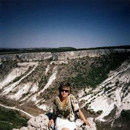 Юлия, 45 лет, Геническ