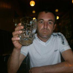 Виктор, 38 лет, Любашевка