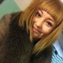 Фото Алена, Смоленск, 25 лет - добавлено 23 ноября 2016