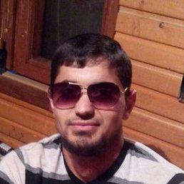 сайдулоев, 32 года, Одинцово
