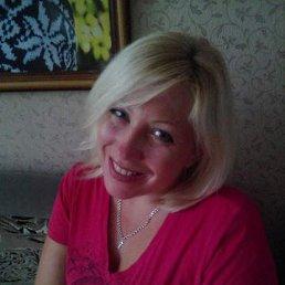 ОЛЬГА, 36 лет, Никополь