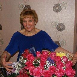 ИРИНА, 57 лет, Гороховец