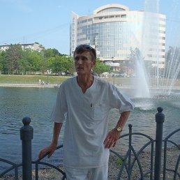 Александр, 64 года, Брюховецкая