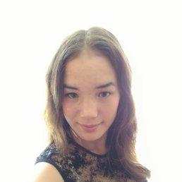 Zhanna, 23 года, Томск