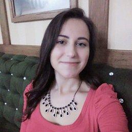 Іваночка, 23 года, Коломыя
