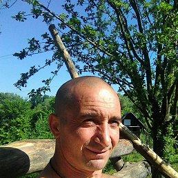 Василь, 43 года, Золотоноша