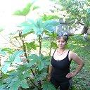 Фото Евгения, Белгород, 31 год - добавлено 12 ноября 2016