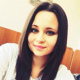Анастасия, 24 года, Алексин