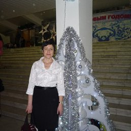 Светлана, 57 лет, Сухой Лог