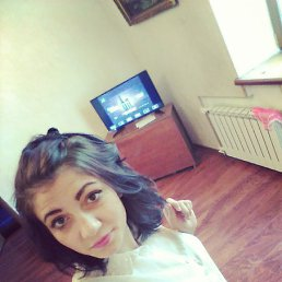 Анастасия, 26 лет, Коломна