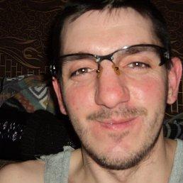 миша, 34 года, Калачинск