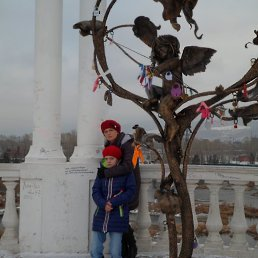 Ольга, 43 года, Светлогорск
