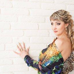 Наталичка, 41 год, Славутич