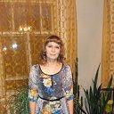 Фото Ирина, Чита, 58 лет - добавлено 6 ноября 2016