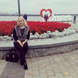 Сашенька, 23 года, Покровское