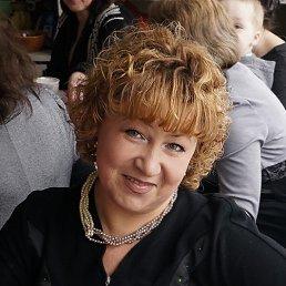 Елена, 51 год, Новая Каховка