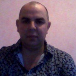 Александр, 45 лет, Верхнеднепровск