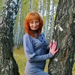 Алла, 40 лет, Алма-Ата