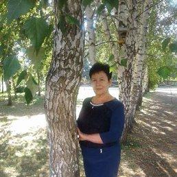 Светлана, 64 года, Нежин