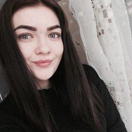 Di, 21 год, Улан-Удэ