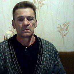 Иван, Котово, 63 года