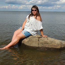 Евгения, 29 лет, Хотьково