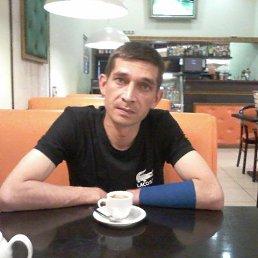 Алексей, Цивильск, 42 года