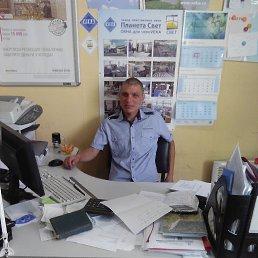 Васил, 36 лет, Верхняя Тура