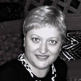 Алена, 43 года, Сибирский