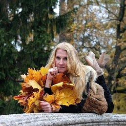 Светлана, 35 лет, Цюрупинск