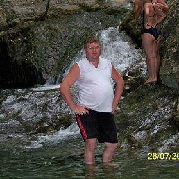 димон, 50 лет, Арбузинка