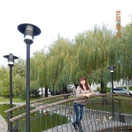Ольга, 41 год, Выселки